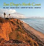 San Diego's North Coast