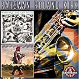 Kirkatron/Boogie-Woogie String Along for Real