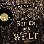 Die Seiten der Welt | Kai Meyer