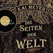 Die Seiten der Welt 1 | Kai Meyer