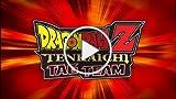 Dragonball Z: Tenkaichi Tag Team