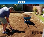 I Hate My Yard [HD]: Ocean Oasis [HD]