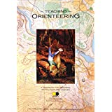 Teaching Orienteering: A Handbook for Teachers, Instructors and Coachesby Carol McNeill
