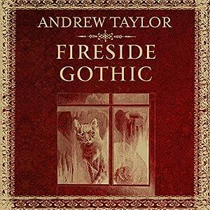 Fireside Gothic Audiobook