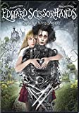 Edward Scissorhands 25th Anniversary (Bilingual)