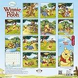 2014 Disney Winnie the Pooh Calendar