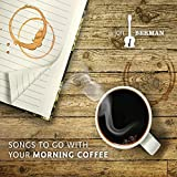 img - for Songs to Go With Your Morning Coffee book / textbook / text book