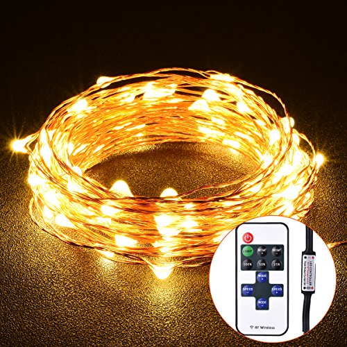 outdoor-string-lights-omorc-33ft-6m-dimmable-100-led-waterproof-fairy-string-lights-with-remote-cont