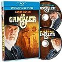 Gambler - Gambler (2 Discos) [Blu-Ray]<br>$658.00