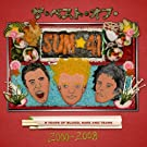 Best of Sum 41