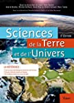 Sciences de la Terre et de l Univers...