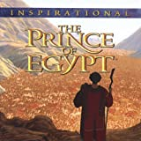 Prince of Egypt-Inspiration