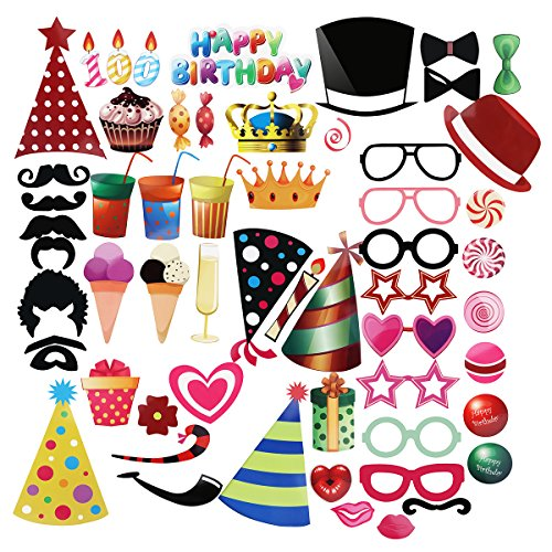 pbpbox-photo-booth-para-cumpleanos-56pcs