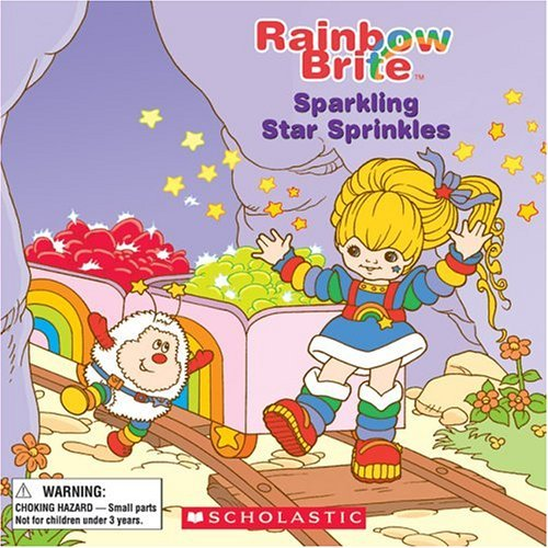 rainbow-brite-sparkling-star-sprinkles-by-quinlan-b-lee-2004-10-01