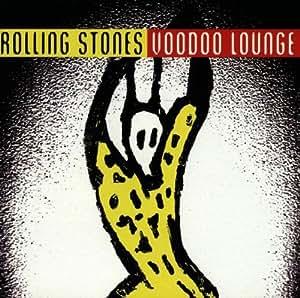Voodoo Lounge