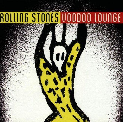 Rolling Stones - Forever Gold - Zortam Music