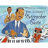 Duke Ellington's Nutcracker Suite