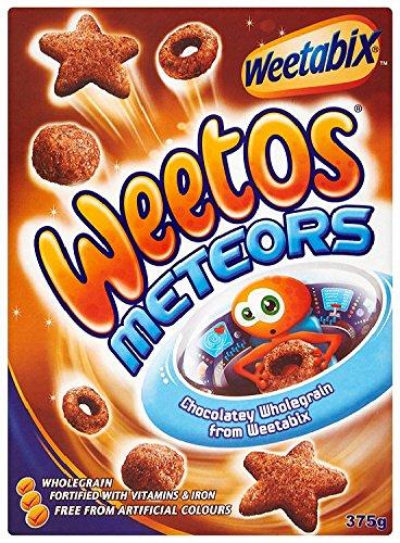 weetos-meteors-375-g-pack-of-4
