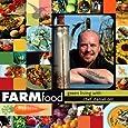 FARMfood: Green Living with Chef Daniel Orr