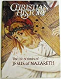 img - for Christian History, Issue 59, Volume XVII Number 3 book / textbook / text book