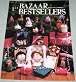 img - for Bazaar Bestsellers book / textbook / text book