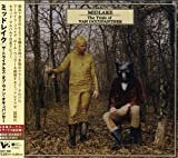 The Trials of Van Occupanther by Midlake (2006-11-27)