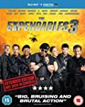 The Expendables 3: Extended Edition [...