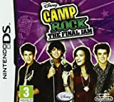 NDS Camp Rock 2