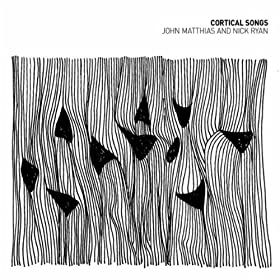 Cortical Songs (Andrew Prior Thimble Taps Remix)