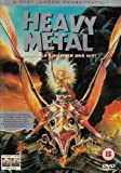 Heavy Metal [Import anglais]