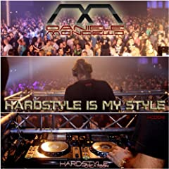 Believe in Hardstyle (Remix 2014)