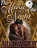 img - for The Music of the Night book / textbook / text book