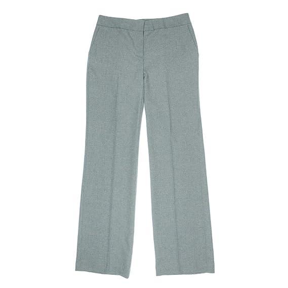 Nine West Women's English Harbour Neo Classic Pants