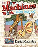 How Machines Work: Zoo Break!