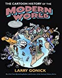The Cartoon History of the Modern World ...