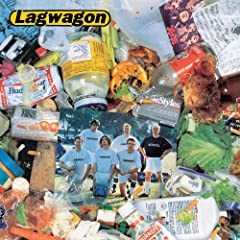 Trashed (Reissue)