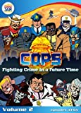 C.O.P.S - Volume 2 by Mill Creek Entertainment