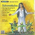 Schneewittchen und andere Märchen | Brüder Grimm