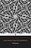 img - for Willehalm (Penguin Classics) book / textbook / text book