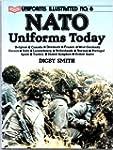 NATO Uniforms Today