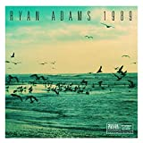 Buy Ryan Adams - 1989 New or Used via Amazon