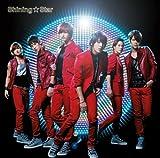 Shining☆Star♪超新星