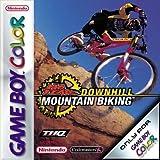 echange, troc No Fear Downhill Mountain Biking