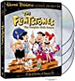 The Flintstones: The Complete Sixth Season