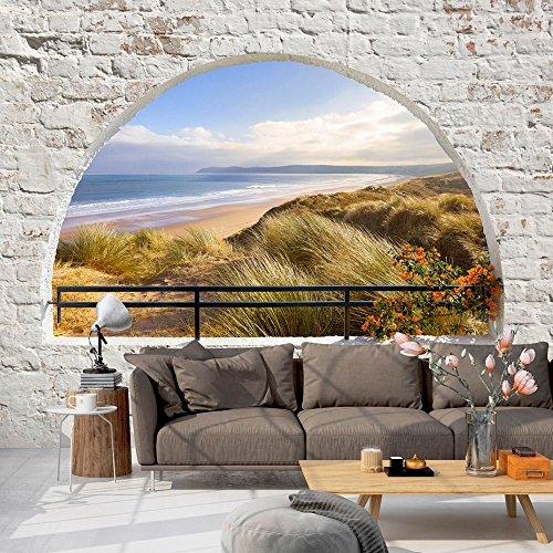 vlies-fototapete-400x280-cm-3-farben-zur-auswahl-top-tapete-wandbilder-xxl-wandbild-bild-fototapeten