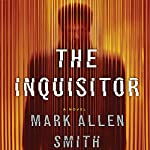 The Inquisitor | Mark Allen Smith