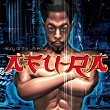 Body Of The Life Force [Explicit]