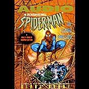 Spider-Man: The Lizard Sanction | [Diane Duane]