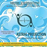 hemi sync astral projection Guided online workshops with a  when i read his treatise on astral projection i realized robert was  including the extensive use of the hemi-sync® audio.