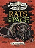 Michael Dahl Rats on the Page (Return to the Library of Doom)